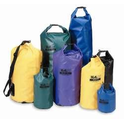 Baja Bags ( dry storage bags )