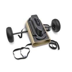 NWC Multisport Smartcart Native Watercraft